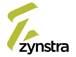 Presenting Zynstra Hybrid Cloud IT Solutions